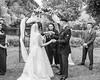 20181006-Benjamin_Peters_&_Evelyn_Calvillo_Wedding-Log_Haven_Utah (1511)-2