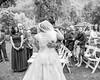20181006-Benjamin_Peters_&_Evelyn_Calvillo_Wedding-Log_Haven_Utah (892)LS2-2