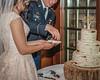 20181006-Benjamin_Peters_&_Evelyn_Calvillo_Wedding-Log_Haven_Utah (4012)123MI