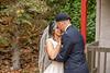 20181006-Benjamin_Peters_&_Evelyn_Calvillo_Wedding-Log_Haven_Utah (2148)