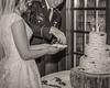 20181006-Benjamin_Peters_&_Evelyn_Calvillo_Wedding-Log_Haven_Utah (4012)123MI-2