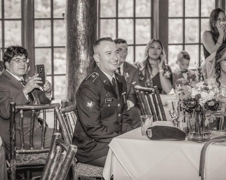 20181006-Benjamin_Peters_&_Evelyn_Calvillo_Wedding-Log_Haven_Utah (3898)123MI-2