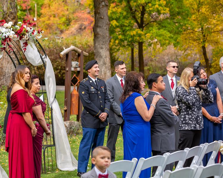 20181006-Benjamin_Peters_&_Evelyn_Calvillo_Wedding-Log_Haven_Utah (811)