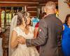 20181006-Benjamin_Peters_&_Evelyn_Calvillo_Wedding-Log_Haven_Utah (4200)123MI