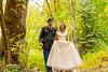 20181006-Benjamin_Peters_&_Evelyn_Calvillo_Wedding-Log_Haven_Utah (2430)LS2
