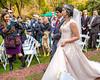 20181006-Benjamin_Peters_&_Evelyn_Calvillo_Wedding-Log_Haven_Utah (865)LS2