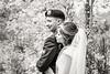 20181006-Benjamin_Peters_&_Evelyn_Calvillo_Wedding-Log_Haven_Utah (2619)Moose1-2