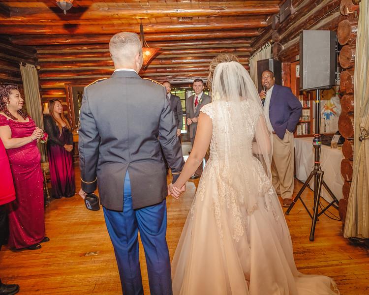20181006-Benjamin_Peters_&_Evelyn_Calvillo_Wedding-Log_Haven_Utah (3415)123MI
