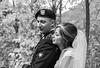 20181006-Benjamin_Peters_&_Evelyn_Calvillo_Wedding-Log_Haven_Utah (2653)-2
