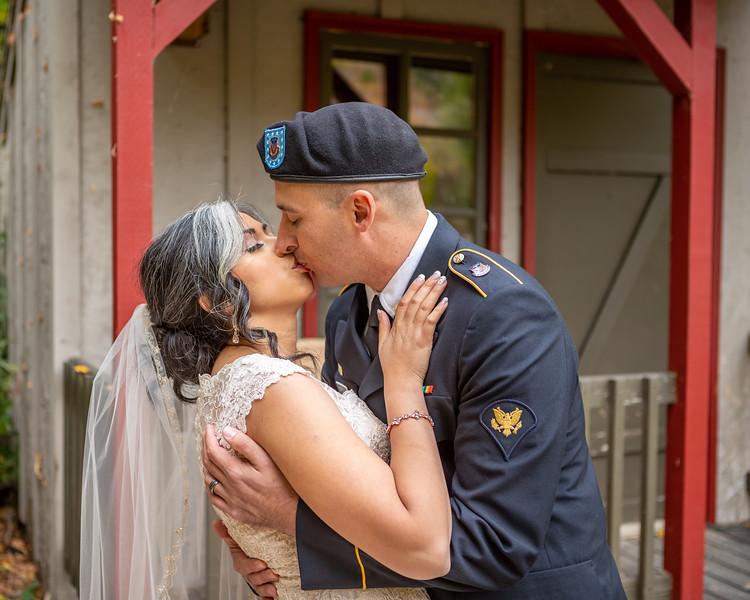20181006-Benjamin_Peters_&_Evelyn_Calvillo_Wedding-Log_Haven_Utah (2188)