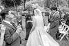 20181006-Benjamin_Peters_&_Evelyn_Calvillo_Wedding-Log_Haven_Utah (907)LS2-2
