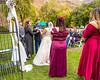 20181006-Benjamin_Peters_&_Evelyn_Calvillo_Wedding-Log_Haven_Utah (1523)LS2