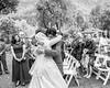 20181006-Benjamin_Peters_&_Evelyn_Calvillo_Wedding-Log_Haven_Utah (878)LS2-2
