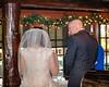20181006-Benjamin_Peters_&_Evelyn_Calvillo_Wedding-Log_Haven_Utah (3603)LS1
