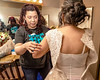20181006-Benjamin_Peters_&_Evelyn_Calvillo_Wedding-Log_Haven_Utah (127)LS1