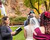 20181006-Benjamin_Peters_&_Evelyn_Calvillo_Wedding-Log_Haven_Utah (1210)LS2