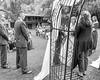 20181006-Benjamin_Peters_&_Evelyn_Calvillo_Wedding-Log_Haven_Utah (1005)LS2-2