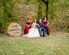 20181006-Benjamin_Peters_&_Evelyn_Calvillo_Wedding-Log_Haven_Utah (2968)Moose1