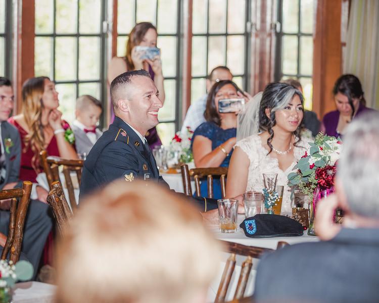20181006-Benjamin_Peters_&_Evelyn_Calvillo_Wedding-Log_Haven_Utah (3909)123MI