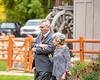 20181006-Benjamin_Peters_&_Evelyn_Calvillo_Wedding-Log_Haven_Utah (652)