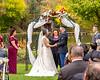 20181006-Benjamin_Peters_&_Evelyn_Calvillo_Wedding-Log_Haven_Utah (1171)