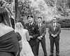 20181006-Benjamin_Peters_&_Evelyn_Calvillo_Wedding-Log_Haven_Utah (960)-2