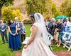 20181006-Benjamin_Peters_&_Evelyn_Calvillo_Wedding-Log_Haven_Utah (873)LS2
