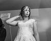 20181006-Benjamin_Peters_&_Evelyn_Calvillo_Wedding-Log_Haven_Utah (258)-2