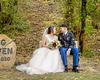 20181006-Benjamin_Peters_&_Evelyn_Calvillo_Wedding-Log_Haven_Utah (2921)Moose1