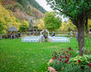 20181006-Benjamin_Peters_&_Evelyn_Calvillo_Wedding-Log_Haven_Utah (3)PHT1-E