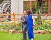20181006-Benjamin_Peters_&_Evelyn_Calvillo_Wedding-Log_Haven_Utah (631)
