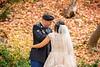 20181006-Benjamin_Peters_&_Evelyn_Calvillo_Wedding-Log_Haven_Utah (4837)