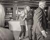 20181006-Benjamin_Peters_&_Evelyn_Calvillo_Wedding-Log_Haven_Utah (4312)123MI-2