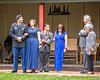 20181006-Benjamin_Peters_&_Evelyn_Calvillo_Wedding-Log_Haven_Utah (597)