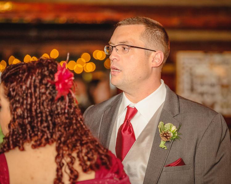 20181006-Benjamin_Peters_&_Evelyn_Calvillo_Wedding-Log_Haven_Utah (4528)123MI