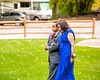 20181006-Benjamin_Peters_&_Evelyn_Calvillo_Wedding-Log_Haven_Utah (638)LS2