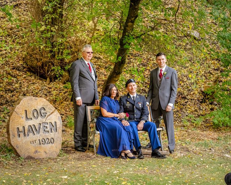 20181006-Benjamin_Peters_&_Evelyn_Calvillo_Wedding-Log_Haven_Utah (3280)Moose1