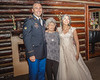 20181006-Benjamin_Peters_&_Evelyn_Calvillo_Wedding-Log_Haven_Utah (4610)123MI