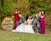 20181006-Benjamin_Peters_&_Evelyn_Calvillo_Wedding-Log_Haven_Utah (3080)Moose1