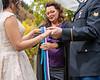 20181006-Benjamin_Peters_&_Evelyn_Calvillo_Wedding-Log_Haven_Utah (1486)
