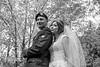 20181006-Benjamin_Peters_&_Evelyn_Calvillo_Wedding-Log_Haven_Utah (2677)LS2-2