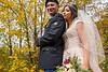 20181006-Benjamin_Peters_&_Evelyn_Calvillo_Wedding-Log_Haven_Utah (2676)