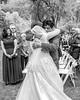 20181006-Benjamin_Peters_&_Evelyn_Calvillo_Wedding-Log_Haven_Utah (887)LS2-2