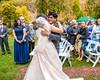 20181006-Benjamin_Peters_&_Evelyn_Calvillo_Wedding-Log_Haven_Utah (889)LS2