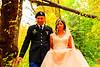 20181006-Benjamin_Peters_&_Evelyn_Calvillo_Wedding-Log_Haven_Utah (2443)Compressor Deep
