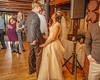 20181006-Benjamin_Peters_&_Evelyn_Calvillo_Wedding-Log_Haven_Utah (4087)123MI