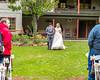 20181006-Benjamin_Peters_&_Evelyn_Calvillo_Wedding-Log_Haven_Utah (836)LS2