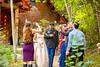 20181006-Benjamin_Peters_&_Evelyn_Calvillo_Wedding-Log_Haven_Utah (4802)LS2