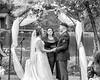 20181006-Benjamin_Peters_&_Evelyn_Calvillo_Wedding-Log_Haven_Utah (1155)LS2-2