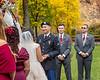 20181006-Benjamin_Peters_&_Evelyn_Calvillo_Wedding-Log_Haven_Utah (1174)